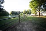 580 Oak Grove Rd - Photo 20