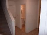 4518 Coronet Ave - Photo 11