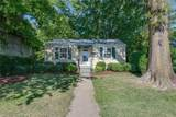 6904 Gregory Dr - Photo 1