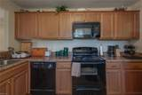 6904 Gregory Dr - Photo 10