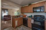 6904 Gregory Dr - Photo 11
