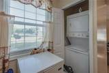 6904 Gregory Dr - Photo 12