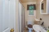 6904 Gregory Dr - Photo 13