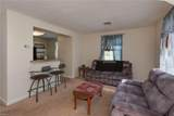 6904 Gregory Dr - Photo 4