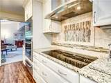 2256 Wake Forest St - Photo 13