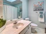 2256 Wake Forest St - Photo 23