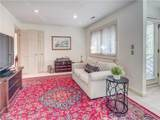 2256 Wake Forest St - Photo 25