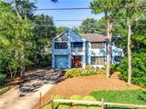 2256 Wake Forest St - Photo 40