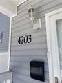 4203 Dartmouth St - Photo 2