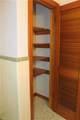 16284 Cypress Way - Photo 21