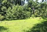 16284 Cypress Way - Photo 41