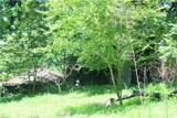 16284 Cypress Way - Photo 42