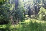 16284 Cypress Way - Photo 43