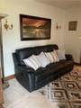 3402 Filly Rn - Photo 11