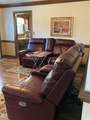 3402 Filly Rn - Photo 12