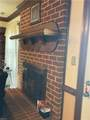 3402 Filly Rn - Photo 13