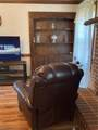 3402 Filly Rn - Photo 14