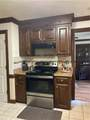 3402 Filly Rn - Photo 2