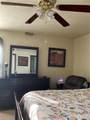 3402 Filly Rn - Photo 21