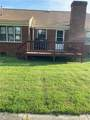 3402 Filly Rn - Photo 27