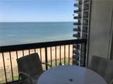 2830 Shore Dr - Photo 2