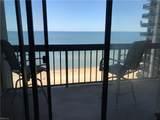 2830 Shore Dr - Photo 20