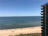 2830 Shore Dr - Photo 9