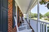 4017 Middleburg Ln - Photo 6