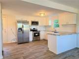 8516 Pineview Rd - Photo 10