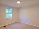 8516 Pineview Rd - Photo 12