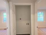 8516 Pineview Rd - Photo 15