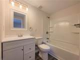 8516 Pineview Rd - Photo 16