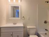8516 Pineview Rd - Photo 17