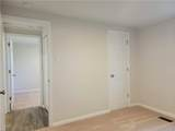 8516 Pineview Rd - Photo 18
