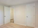 8516 Pineview Rd - Photo 19