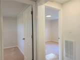 8516 Pineview Rd - Photo 20