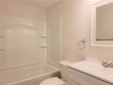 8516 Pineview Rd - Photo 21