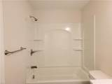 8516 Pineview Rd - Photo 22
