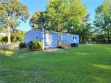 8516 Pineview Rd - Photo 23