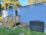 8516 Pineview Rd - Photo 24