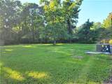 8516 Pineview Rd - Photo 25