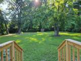 8516 Pineview Rd - Photo 3