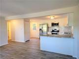 8516 Pineview Rd - Photo 6