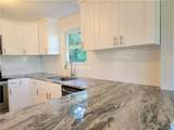 8516 Pineview Rd - Photo 8