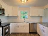 8516 Pineview Rd - Photo 9
