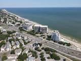 3558 Shore Dr - Photo 35