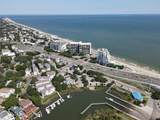 3558 Shore Dr - Photo 36