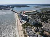 3558 Shore Dr - Photo 37