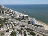3558 Shore Dr - Photo 38