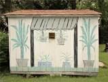320 Cottonwood Ave - Photo 9